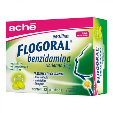 Flogoral-Pastilha-Sabor-Limao-12-pastilhas