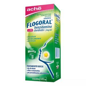 Flogoral-Colutorio-Sabor-Menta-150mL