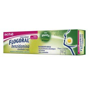 Flogoral-Creme-Dental-70g