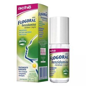 Flogoral-Spray-Sabor-Menta-30mL