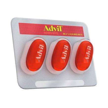 advil-extra-alivio-400mg-3-capsulas-gelatinosas