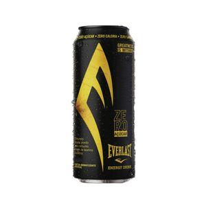 Energetico-Everlast-Energy-Drink-Zero-Acucar-473ml