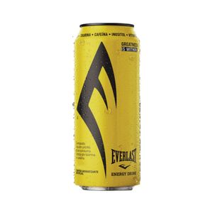 Energetico-Everlast-Energy-Drink-473ml