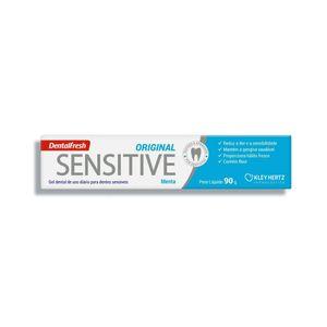 creme-dental-dentalfresh-sensitive-original-90g