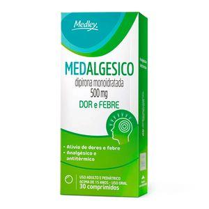 medalgesico-500mg-30-comprimidos