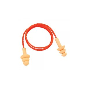 protetor-seguranca-auricular-delplus-plug-silicone