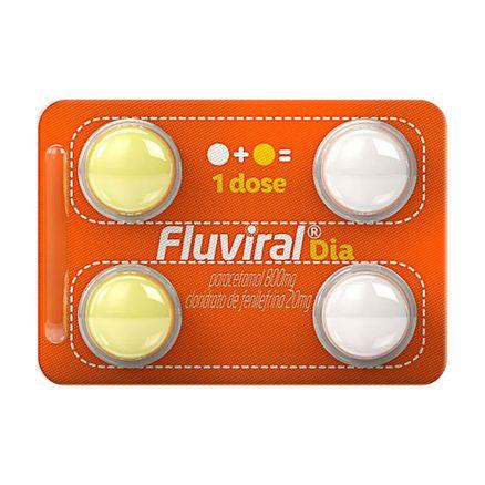 Fluviral-Dia-4-comprimidos