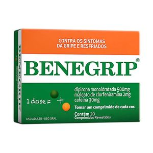 Benegrip-20-comprimidos-revestidos