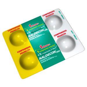 Naldecon-Dia-4-comprimidos
