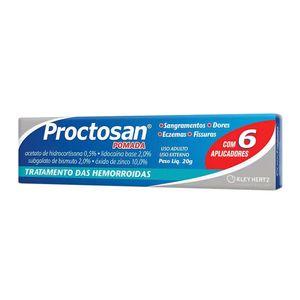 Proctosan-Pomada-20G-6-aplicadores