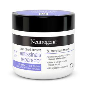 creme-facial-neutrogena-face-care-intensive-antissinais-reparador-100g