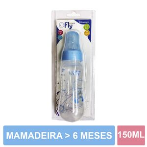 mamadeira-fly-colors-150ml