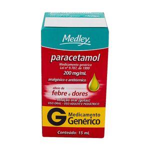 Paracetamol-200mg-mL-Solucao-Oral-Gotas-15mL