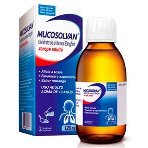 Mucosolvan-Sabor-Framboesa-Xarope-Adulto-120mL