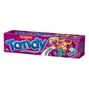 Creme-Dental-Gel-Tandy-Uva-50g