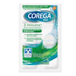 Limpador-de-Dentadura-Corega-Tabs-6-comprimidos-efervescentes