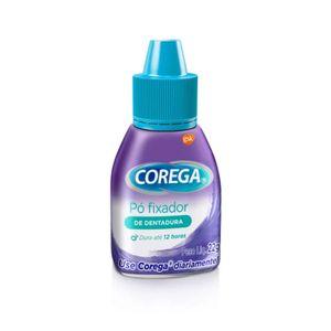 Corega-Po-Fixador-para-Dentaduras-12-Horas-22g