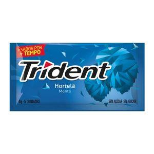 Trident-Tablete-Hortela-Menta