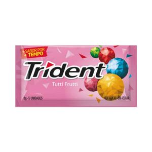Trident-Tablete-Tutti-Frutti