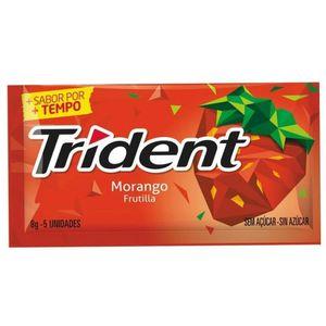 Trident-Tablete-Morango-Frutilla