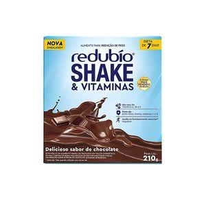 Redubio-Shake-Slim-Sabor-Chocolate-210g