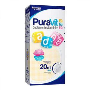 Puravit-ADE-Gotas-Tutti-Frutti-20mL