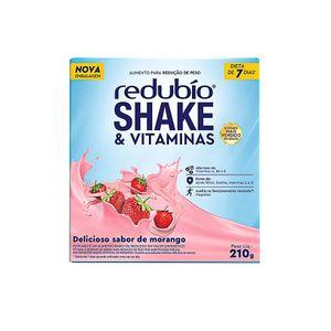 Redubio-Shake-Slim-Sabor-Morango-210g