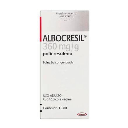 Albocresil-360mg-mL-Solucao-Topica-Vaginal-12mL