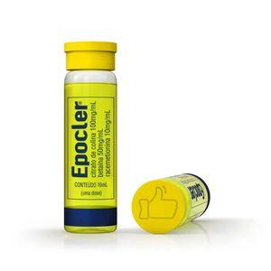 Epocler-Sabor-Abacaxi-1-flaconete-de-10mL