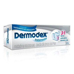 Dermodex-Tratamento-Pomada-60g