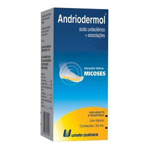 Andriodermol-Solucao-Topica-50mL