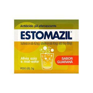 Estomazil-Envelope-5g-Sabor-Guarana