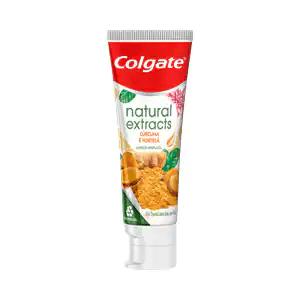 naturals-curcuma-main-product