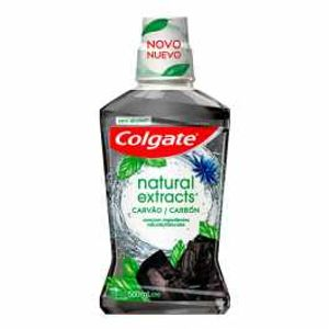 enxaguante-bucal-colgate-natural-extracts-carv_o-500ml-7509546662947-1