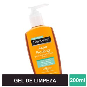 Neutrogena-Acne-Proofing-Gel-de-Limpeza-200ml