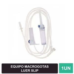 Equipo-Macrogotas-Para-Infusao-Intravenosa-Luer-Slip-Medix-com-1-unidade
