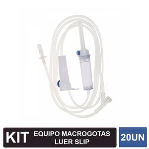 equipo-macrogotas